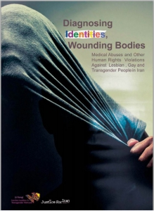 Diagnosing-Identities-Wounding-Bodies