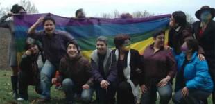 <!--:fa-->فلک را سقف بشکافیم و طرحی نو دراندازیم؛ گزارشی از اولین نشست سراسری زنان لزبین ایرانی<!--:-->