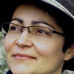 <!--:fa-->گفتوگو با شادی امین، فعال جنبش زنان و حقوق همجنسگرایان، دربارهی روز جهانی مبارزه با همجنسگراستیزی<!--:-->