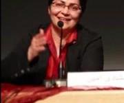 <!--:fa-->گفتوگو با شادی امین: لزبوفوبی و فمینیسم<!--:-->