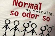 <!--:fa-->دعوت به جلسه بحث و گفت و شنود در برلین – رابطه جنبش های اجتماعی با یکدیگر و ضرورت مقابله با هموفوبیا و ترنس فوبیا<!--:-->
