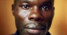 <!--:fa-->تلاش برای تصویب قانون مجازات اعدام برای همجنسگرایان در اوگاندا<!--:-->