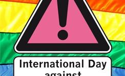 <!--:en-->Intenational Day Against Homophobia and Transphobia<!--:--><!--:fa-->روز جهانی مبارزه با هموفوبیا و ترنس فوبیا <!--:-->