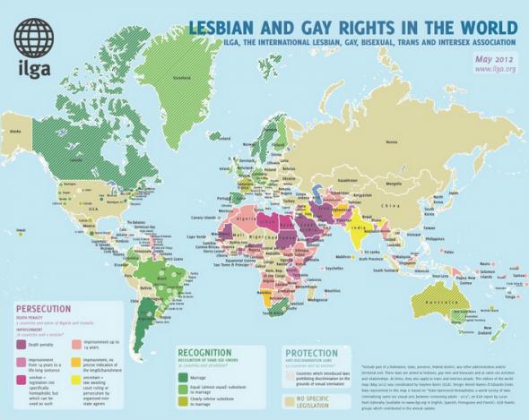 Igla map pic