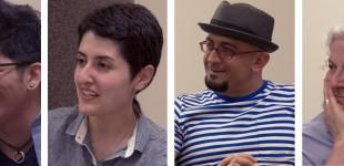 <!--:fa-->جلسه ی سخنرانی و پرسش و پاسخ در تورنتو به مناسبت روز مبارزه با همجنسگرا هراسی <!--:-->