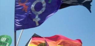 <!--:fa-->گزارش دومین نشست بین الملی لزبین- فمنیست ها درآنکارا<!--:-->