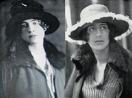 vita_violet 1919