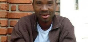 <!--:fa-->شکنجه و قتل فعال حقوق اقلیت های جنسی در کامرون<!--:-->