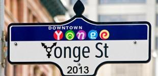 <!--:fa-->مراسم پراید ۲۰۱۳ در تورنتو <!--:-->