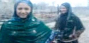 <!--:fa-->قتل خواهران پاکستانی به جرم رقصیدن زیر باران<!--:-->