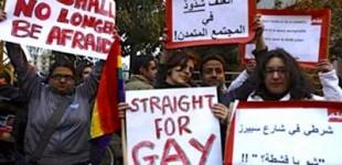 <!--:fa-->جامعه ی روانپزشکان لبنان همجنسگرایی را از ردیف بیماری ها خارج کرد<!--:-->