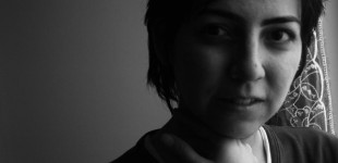 <!--:fa-->بنیاد پژوهشهای زنان، هویت و گرایش جنسی/ الهام ملکپور<!--:-->