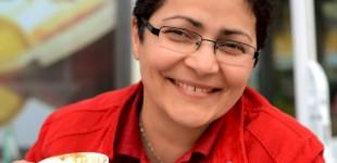 <!--:fa-->گفت و گوی شادی امین با رادیو پیام کانادا در رابطه با تغییر جنسیت اجباری در ایران<!--:-->