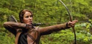 <!--:fa-->سوئد فیلمها را بر اساس «برابری جنسی» رتبهبندی میکند<!--:-->