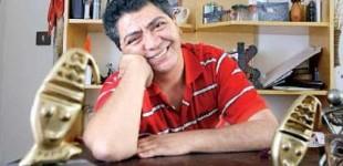 <!--:fa-->سامان ارسطو، بازیگری که پس از ۴۲ سال تغییر جنسیت داد <!--:-->