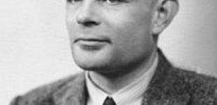 <!--:fa-->اعاده حیثیت از دانشمند همجنسگرای بریتانیایی که در شکست نازی ها نقشی کلیدی داشت<!--:-->