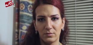 <!--:fa-->صدای شیوا؛ زن ترنس پناهنده در نروژ<!--:-->