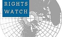 <!--:fa-->گزارش دیدهبان حقوق بشر درباره وضعیت همجنسگرایان در ایران<!--:-->