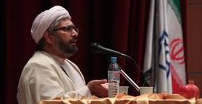 <!--:fa-->حجت الاسلام دهنوی:بدحجابی زنان دلیل علاقه مردان به همجنس<!--:-->