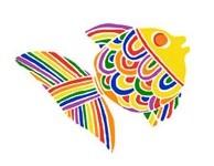 6Rang-logo