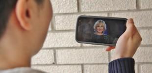 <!--:fa-->واکنشها به ویدیوی گوگوش در حمایت از همجنسگرایی/الهام ملکپور<!--:-->