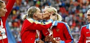 Kseniya-Ryzhova-y-Tatyana-Firova