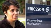 <!--:fa-->خشونت و تبعیض در محیط کاری در سوئد؛ گفت و گویی با نادیا ذابحی در رابطه با تجربه اش از تبعیض در شرکت اریکسون<!--:-->