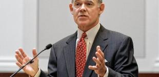 <!--:fa-->وکیل مخالف ازدواج همجنسگرایان در آمریکا، مقدمات عروسی دختر همجنسگرایش را  فراهم می کند<!--:-->