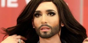<!--:fa-->سر درد روسیه از نتیجه یوروویژن<!--:-->