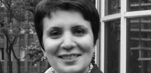 تغییرجنسیت اجباری درایران در جشنوارهی پراید استکهلم