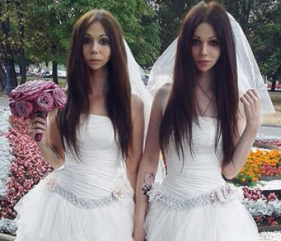 Brides_Gay_Trans_Russia_Marriage