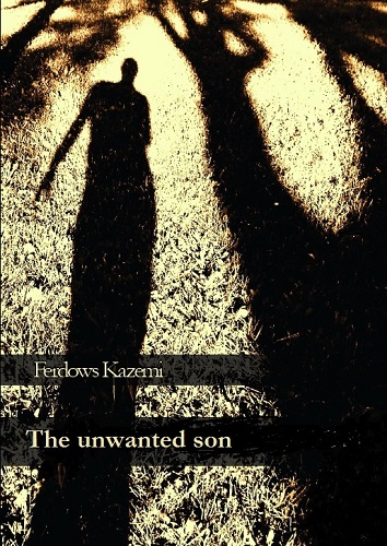 cover-the-unwanted-son-klein