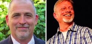 """نه نفر از رهبران پیشین پروژه ی موسوم به """"همجنسگرایان سابق"""" به جنبش منع تبدیل درمانی پیوستند"""