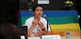 تغییر جنسیت در ایران و مشکل کارد جراحی نامتخصصان