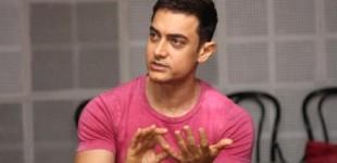 یک برنامه ی تلویزیونی در هند نظرها را در مورد همجنسگرایان تغییر داد