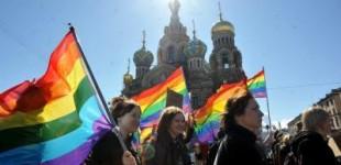 کشورهایی که قوانین همجنسگراستیزانه در آنها حاکم است حق میزبانی المپیک را نخواهند داشت