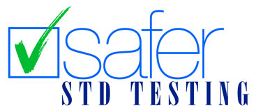 safer-std-testing-2-0-retina