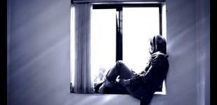 روایت لزبین ها: امنیت در خوابگاه دانشجویی