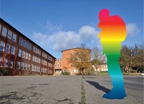 Rainbow_Kid_1