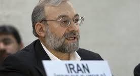 ایران اعلام کرد که به آزار و شکنجه افراد به دلیل گرایش جنسیشان خاتمه خواهد داد