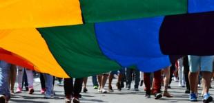 جامعه همجنس گرایان و ترنسجندرهای کلمبیا درجستجوی حقیقت و اجرای عدالت