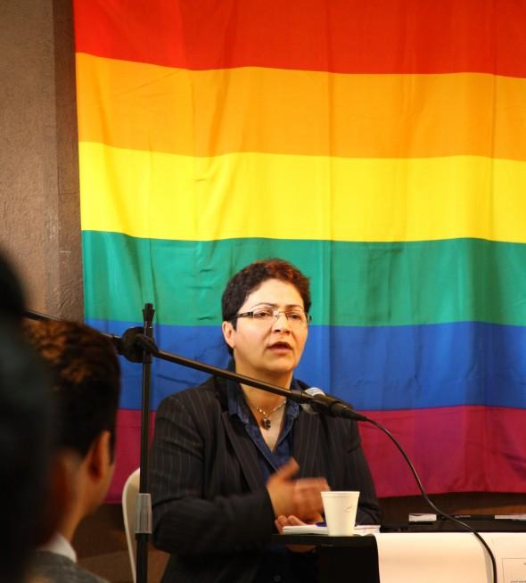 با شرایط آزاد انتخابِ انجام عملهای تغییر جنسیت در ایران روبرو نیستیم