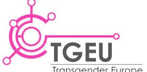 اتحادیه اروپا جنس سوم را برسمیت می شناسد