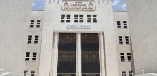 تعقیب و آزار دستگیرشدگان میهمانی شیراز را متوقف کنید