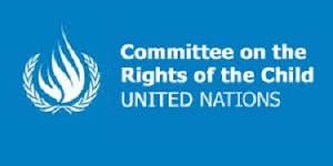 کمیته حقوق کودک سازمان ملل: ایران از روابط همجنسگرایانه جرمزدایی کند