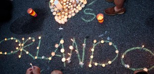 کشتار و نفرت در اورلاندا به جای عشق و زندگی