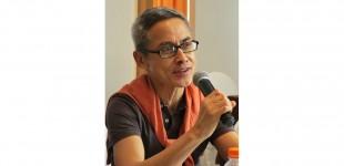 انتصاب نخستین کارشناس مستقل در امور گرایش جنسی و جنسیت از سوی سازمان ملل