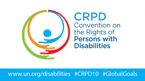 Digital_Cards_CRPD10-LOGO