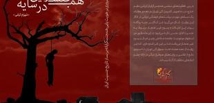 همجنسگرایی در سایه، کتابی تازه در مورد بخشی از تاریخ فراموش شده معاصر ایران