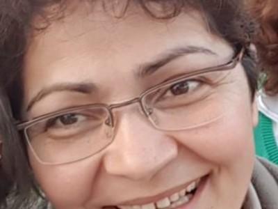"""""""فاصله ترنسهای ایرانی با گفتمان جنبش جهانی؛ پاسخی به دو نقد بر پرگار """"تراجنسی چیست؟""""/ شادی امین"""
